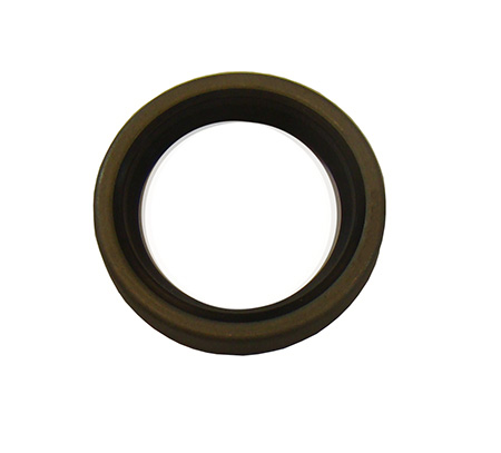 OIL SEAL DRIVE BEARING PLATE